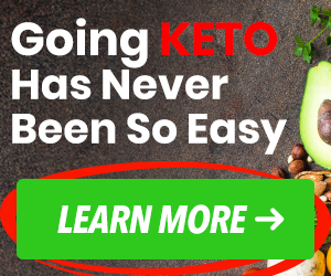 The Keto Shortcut System