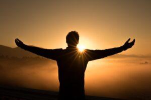 Morning habits,good habbits, habbits for healthy mind