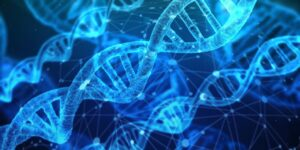 Genetic, testing, interesting fact about IQ