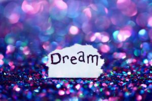 Meaning of dreams, psychological facts about dreams